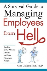 Employees from Hell