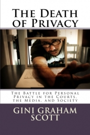 Death of Privacy