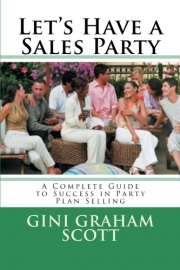 Let's Have a Sales Party